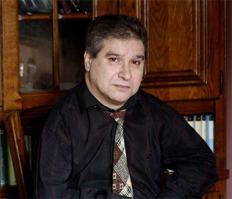 Advokat-Svetoslav-Jordanov