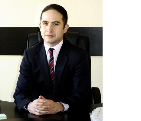 Advokat-Zlatozar-Jordanov